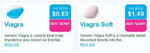 Viagra-softvsviagra